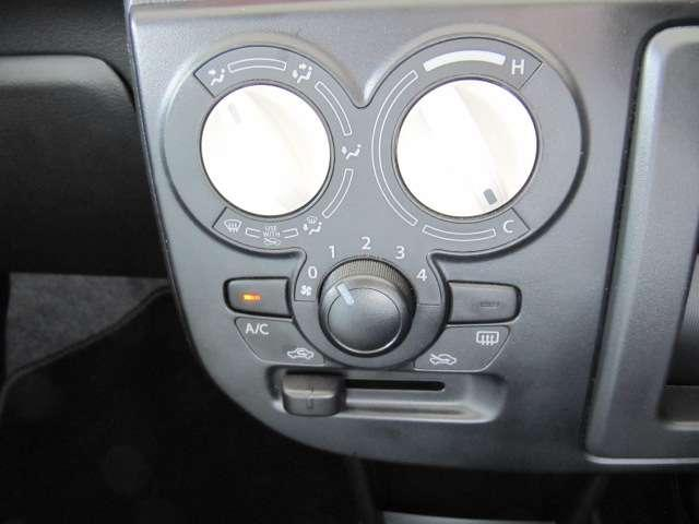 660 L レーダーブレーキサポート装着車 レーダーブレーキ(6枚目)