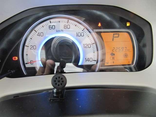 660 L レーダーブレーキサポート装着車 レーダーブレーキ(7枚目)