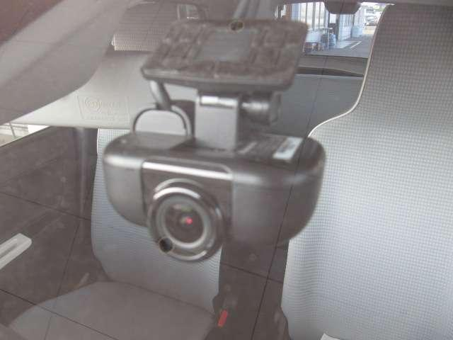 660 L レーダーブレーキサポート装着車 レーダーブレーキ(13枚目)
