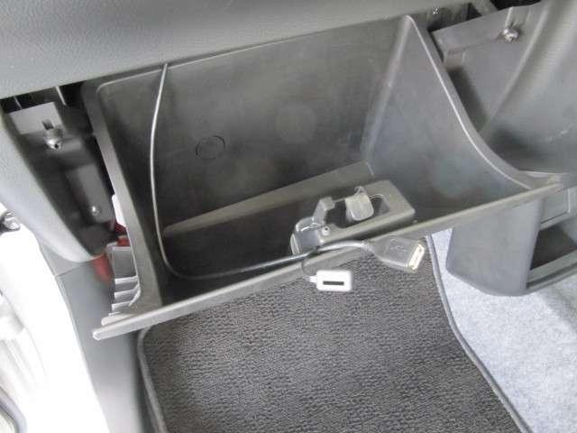 660 L レーダーブレーキサポート装着車 レーダーブレーキ(14枚目)