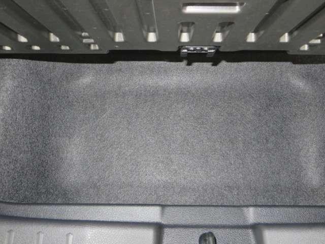 ハイウェイスター X プロパイロットエディション メモリーナビ アラウンドモニター プロパイロット ハイビームアシスト LEDライト 衝突軽減ブレーキ アイドリングストップ 踏み間違い衝突防止 電動パーキングブレーキ 14インチアルミ(12枚目)
