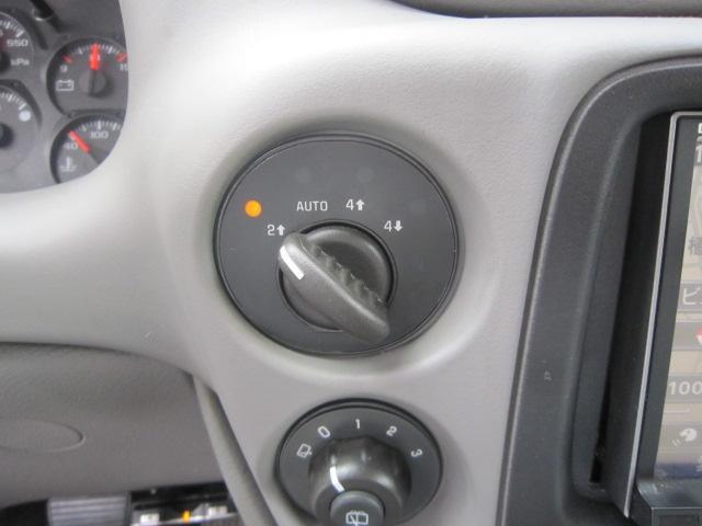 シボレー シボレー トレイルブレイザー LT 地デジHDDナビTV Bカメラ ETC 20インチAW