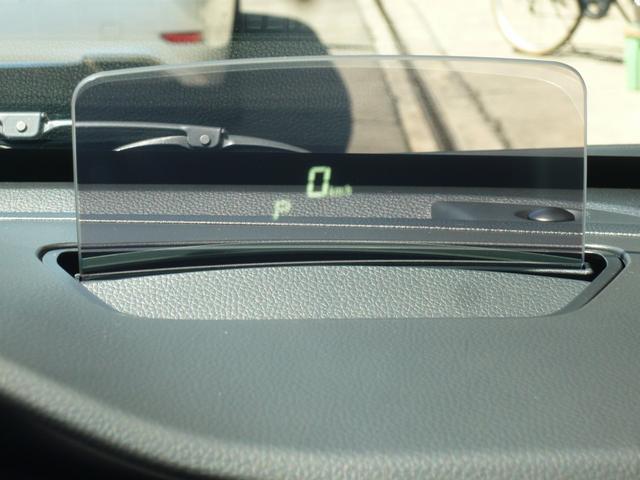スズキ ワゴンR ハイブリッドFZセーフティPKG装着全方位カメラ付きナビ