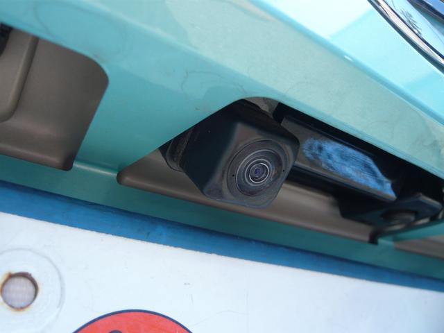 全方位カメラ対応車!車を真上からナビ画面に映し出してくれる優れもの!大事なお車を傷つけない為の安全装備の一つです