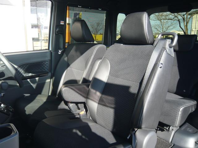 助手席も綺麗ですので快適にドライブが楽しめます