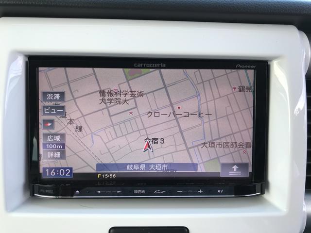 希少の5速マニュアル! メモリーナビ/地デジ アイドリングストップ 運転席シートヒーター オートエアコン ETC ワンオーナー