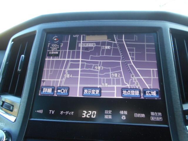 新品シュタイナーSF-V20インチアルミ 新品タナベ車高調 ナノイー 純正ナビ/フルセグ/バックカメラ ETC プリクラッシュセーフティ&レーダークルーズコントロール 純正アルミ付