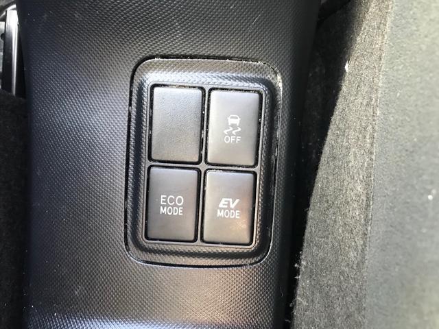 中期モデル Sグレード 純正NSCD-W66メモリーナビ/テレビ/Bluetooth キーレス アイドリングストップ ドアミラーウインカー