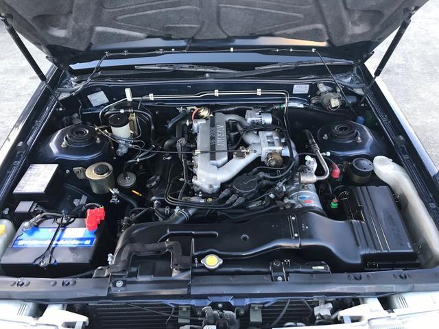 ブロアム V20Eブロアム 3ナンバー車 ローダウン WORKデッシュAW(57枚目)