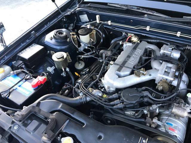 ブロアム V20Eブロアム 3ナンバー車 ローダウン WORKデッシュAW(58枚目)
