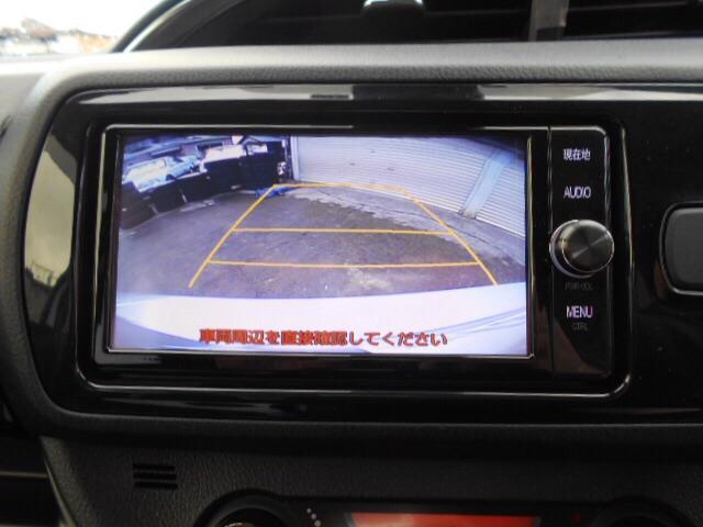 GRスポーツ GRスポーツ専用パーツ トヨタセーフティセンス 純正17AW 純正ナビ/フルセグ/バックカメラ ETC2.0 パドルシフト LEDヘッドライト スマートキー ドライブレコーダー(24枚目)