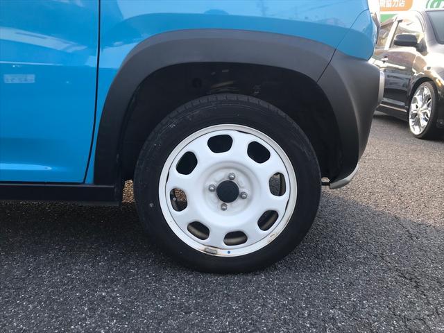 G レーダーブレーキ ワンオーナー アイドリングストップ スマートキー プッシュスタート CD シートヒーター(4枚目)