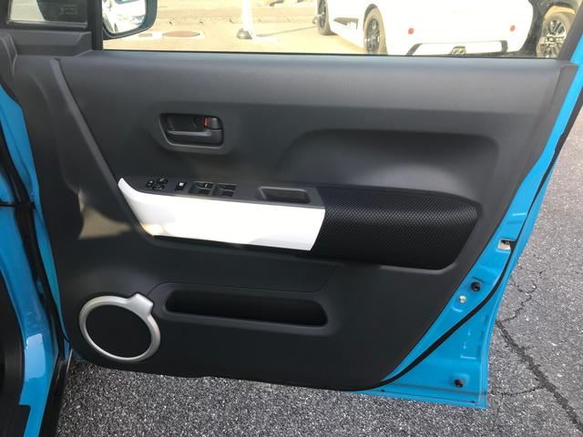 G レーダーブレーキ ワンオーナー アイドリングストップ スマートキー プッシュスタート CD シートヒーター(17枚目)