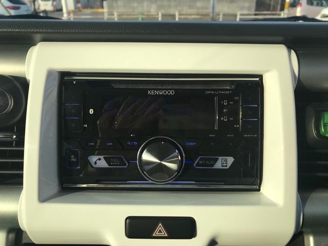 G レーダーブレーキ ワンオーナー アイドリングストップ スマートキー プッシュスタート CD シートヒーター(24枚目)