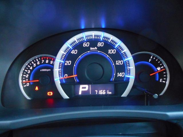 スズキ ワゴンRスティングレー X エネチャージ タイヤ新品
