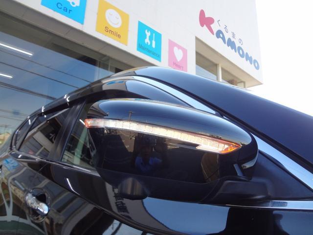 「日産」「エクストレイル」「SUV・クロカン」「岐阜県」の中古車42
