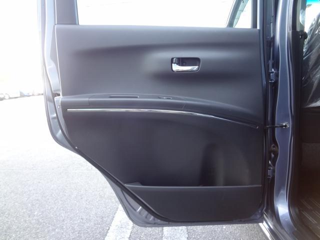 「ダイハツ」「タント」「コンパクトカー」「岐阜県」の中古車12