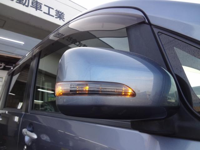 「ダイハツ」「タント」「コンパクトカー」「岐阜県」の中古車31