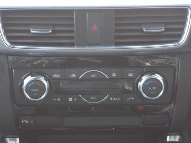 「マツダ」「CX-5」「SUV・クロカン」「岐阜県」の中古車24