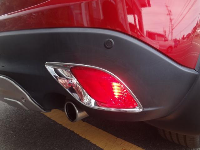 「マツダ」「CX-5」「SUV・クロカン」「岐阜県」の中古車37