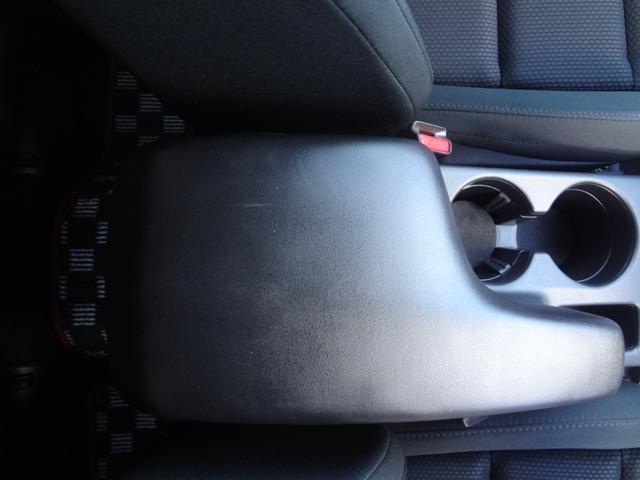 「マツダ」「CX-5」「SUV・クロカン」「岐阜県」の中古車40