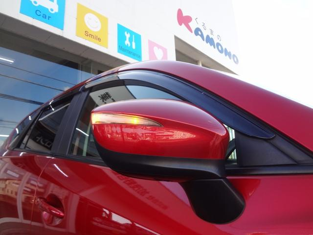 「マツダ」「CX-5」「SUV・クロカン」「岐阜県」の中古車45