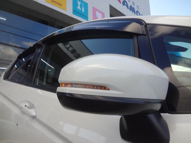 「ホンダ」「フィット」「コンパクトカー」「岐阜県」の中古車31