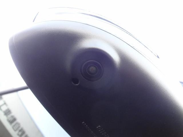 ハイウェイスター X プロパイロットエディション 衝突軽減ブレーキ アラウンドビューモニター 純正9インチメモリーナビ ナビ連動前後ドラレコ 登録届出済み未使用車(54枚目)