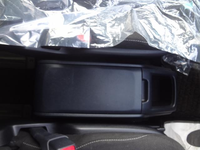 ハイブリッドV トヨタセーフティC 両側Pスライドドア 純正9インチメモリナビ リアモニタ LEDヘッド シートH 禁煙車 ワンオーナー(31枚目)