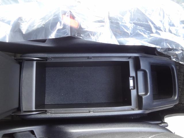 ハイブリッドV トヨタセーフティC 両側Pスライドドア 純正9インチメモリナビ リアモニタ LEDヘッド シートH 禁煙車 ワンオーナー(32枚目)