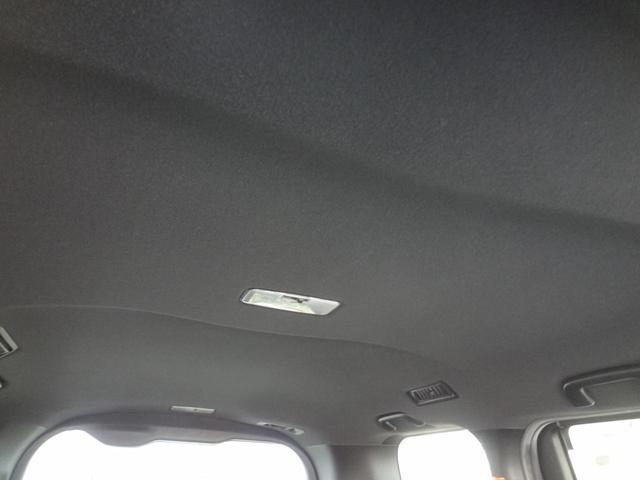 ハイブリッドV トヨタセーフティC 両側Pスライドドア 純正9インチメモリナビ リアモニタ LEDヘッド シートH 禁煙車 ワンオーナー(34枚目)