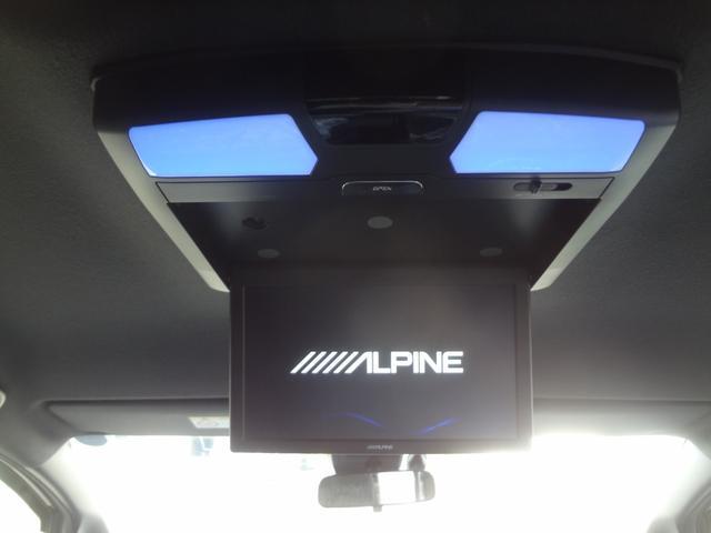 ハイブリッドV トヨタセーフティC 両側Pスライドドア 純正9インチメモリナビ リアモニタ LEDヘッド シートH 禁煙車 ワンオーナー(35枚目)