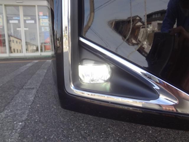 ハイブリッドV トヨタセーフティC 両側Pスライドドア 純正9インチメモリナビ リアモニタ LEDヘッド シートH 禁煙車 ワンオーナー(43枚目)