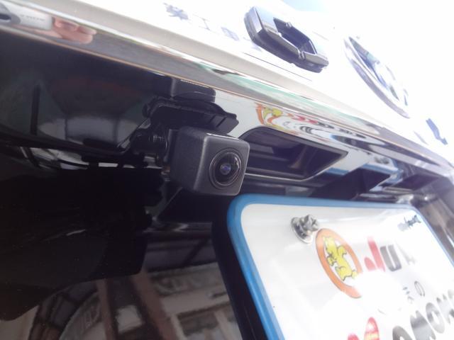 ハイブリッドV トヨタセーフティC 両側Pスライドドア 純正9インチメモリナビ リアモニタ LEDヘッド シートH 禁煙車 ワンオーナー(46枚目)