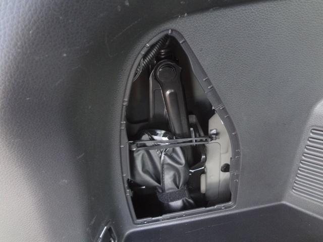 20X ハイブリッド エマージェンシーブレーキP 4WD メモリーナビ フルセグ BT LEDヘッド シートヒーター オートバックドア スマートルームミラー 禁煙(15枚目)