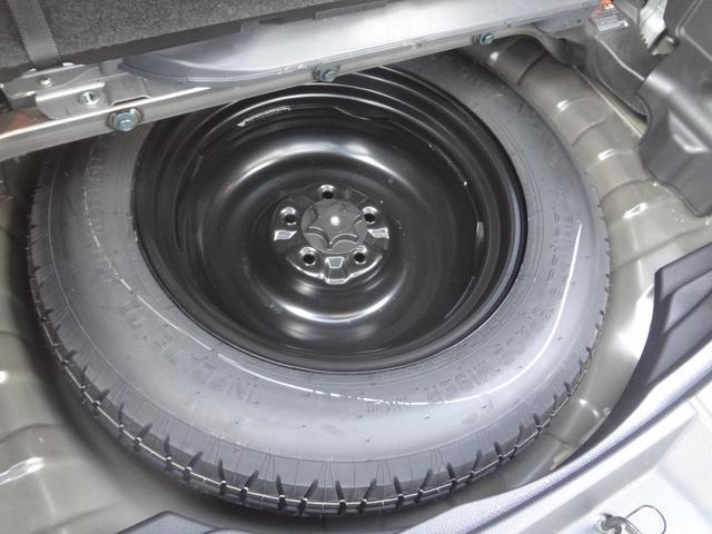 20X ハイブリッド エマージェンシーブレーキP 4WD メモリーナビ フルセグ BT LEDヘッド シートヒーター オートバックドア スマートルームミラー 禁煙(16枚目)