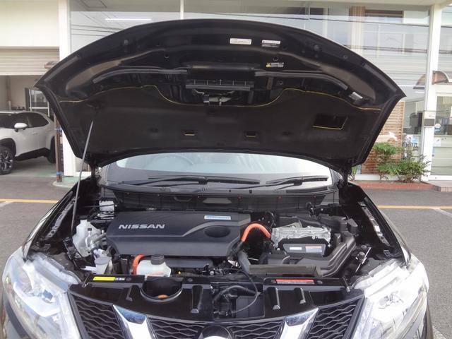 20X ハイブリッド エマージェンシーブレーキP 4WD メモリーナビ フルセグ BT LEDヘッド シートヒーター オートバックドア スマートルームミラー 禁煙(37枚目)