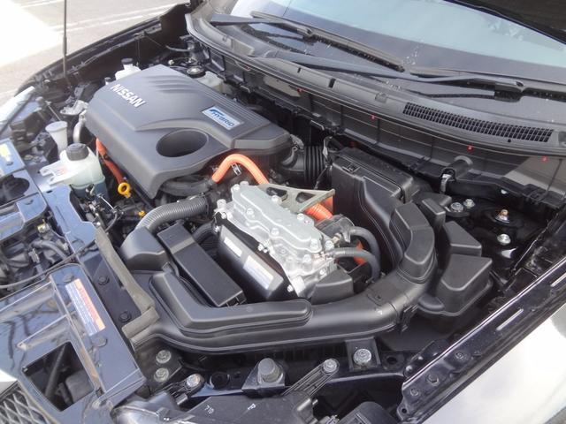 20X ハイブリッド エマージェンシーブレーキP 4WD メモリーナビ フルセグ BT LEDヘッド シートヒーター オートバックドア スマートルームミラー 禁煙(38枚目)
