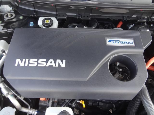 20X ハイブリッド エマージェンシーブレーキP 4WD メモリーナビ フルセグ BT LEDヘッド シートヒーター オートバックドア スマートルームミラー 禁煙(39枚目)