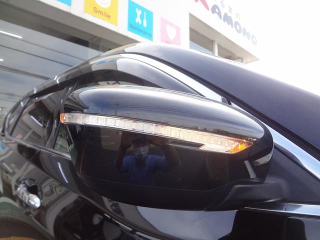 20X ハイブリッド エマージェンシーブレーキP 4WD メモリーナビ フルセグ BT LEDヘッド シートヒーター オートバックドア スマートルームミラー 禁煙(40枚目)
