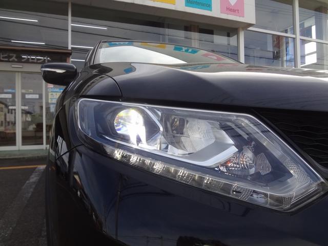 20X ハイブリッド エマージェンシーブレーキP 4WD メモリーナビ フルセグ BT LEDヘッド シートヒーター オートバックドア スマートルームミラー 禁煙(42枚目)