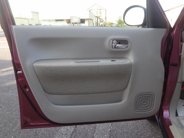 S デュアルセンサーブレーキ HIDヘッド ナビTV Bluetooth シートヒーター 禁煙車(7枚目)