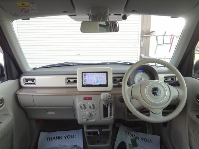 S デュアルセンサーブレーキ HIDヘッド ナビTV Bluetooth シートヒーター 禁煙車(18枚目)