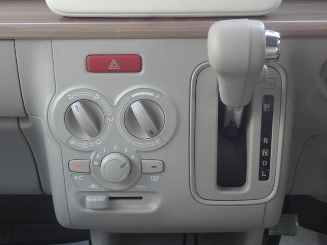 S デュアルセンサーブレーキ HIDヘッド ナビTV Bluetooth シートヒーター 禁煙車(20枚目)