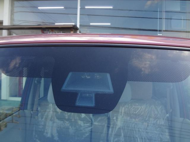 S デュアルセンサーブレーキ HIDヘッド ナビTV Bluetooth シートヒーター 禁煙車(36枚目)