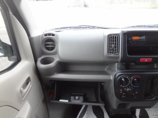 PC レーダーブレーキサポート キーレス タイヤ新品(19枚目)
