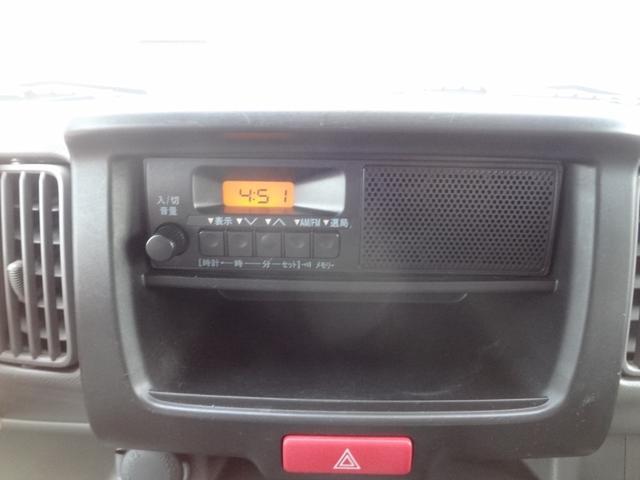 PC レーダーブレーキサポート キーレス タイヤ新品(20枚目)