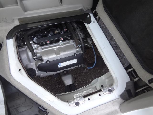 PC レーダーブレーキサポート キーレス タイヤ新品(31枚目)