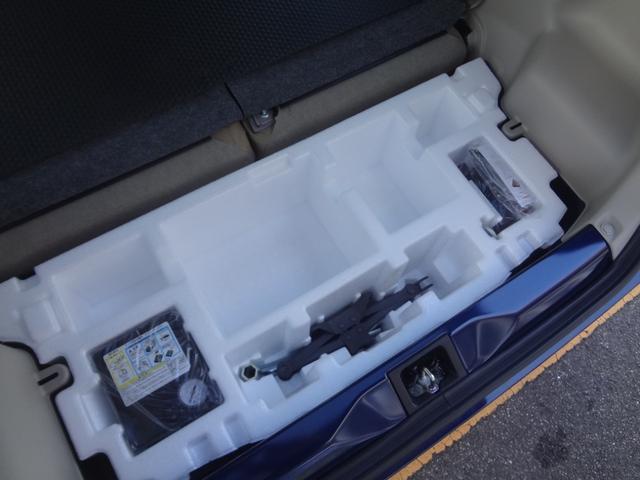 X デュアルセンサーブレーキ 全方位モニター LEDヘッド Sヒーター 1オーナ 禁煙(12枚目)