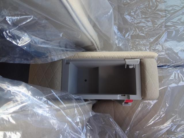 X デュアルセンサーブレーキ 全方位モニター LEDヘッド Sヒーター 1オーナ 禁煙(28枚目)